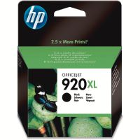 Hewlett Packard CD975AE HP 920XL