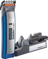 Babyliss E836XE Set 10in1