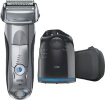 Braun Personal Care 7790cc System Pulsonic