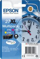 Epson T2715 Multipack CMY 27XL