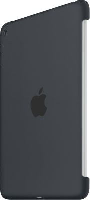 Apple iPad mini 4 Silicone Case_0