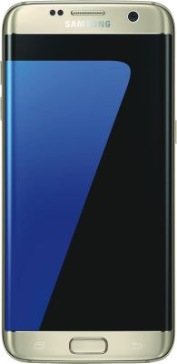 Samsung Galaxy S7 edge 32GB G935F_0