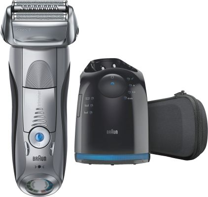 Braun Personal Care 7790cc System Pulsonic_0