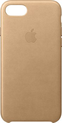 Apple iPhone 7 Leather Case_0