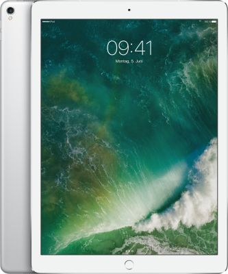 Apple iPad Pro 12.9 Cellular 64GB_0